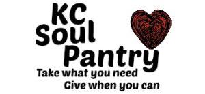 KC Soul Pantry